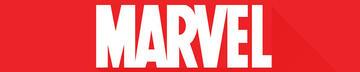Logo des Marvel Studios