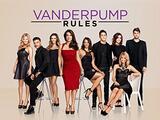 Vanderpump Rules - Poster