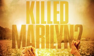 Who Killed Marilyn - Bild 1