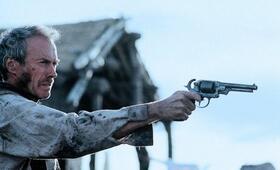 Erbarmungslos mit Clint Eastwood - Bild 53