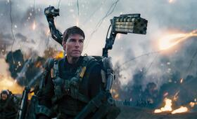 Edge of Tomorrow mit Tom Cruise - Bild 31