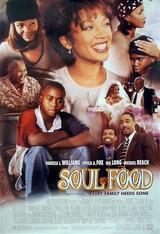 Soul Food - Poster