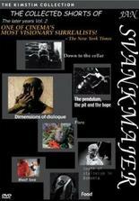 Der Tod des Stalinismus in Böhmen