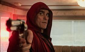 The House That Jack Built mit Matt Dillon - Bild 32