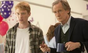 Bill Nighy - Bild 72