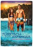 Türkisch für Anfänger - Der Film