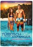 Tu00FCrkisch fu00FCr Anfu00E4nger - Der Film