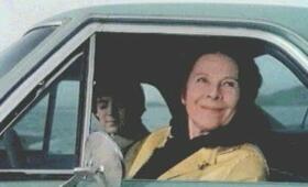 Harold and Maude mit Ruth Gordon und Bud Cort - Bild 5