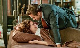 Anne Hathaway in Love and Other Drugs - Nebenwirkung inklusive - Bild 114