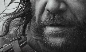 Game of Thrones - Staffel 4 mit Rory McCann - Bild 15