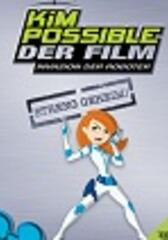 Kim Possible - Der Film - Invasion der Roboter