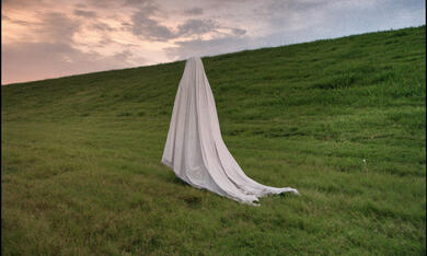 A Ghost Story - Bild 7