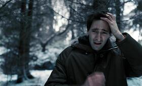 The Jacket mit Adrien Brody - Bild 66