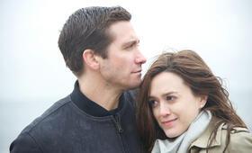 Demolition mit Jake Gyllenhaal und Heather Lind - Bild 153