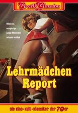 Lehrmädchen-Report