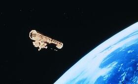 2001: Odyssee im Weltraum - Bild 16