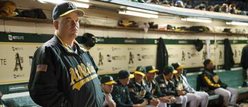 Top 10 der besten Baseball-Filme