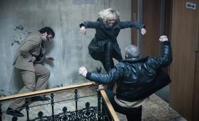 Atomic Blonde mit Charlize Theron - Bild 3