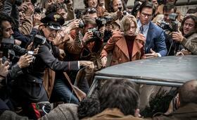 All the Money in the World mit Mark Wahlberg und Michelle Williams - Bild 70