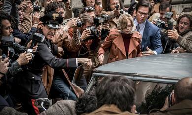All the Money in the World mit Mark Wahlberg und Michelle Williams - Bild 2