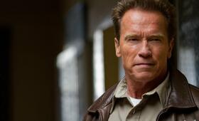 The Last Stand mit Arnold Schwarzenegger - Bild 82