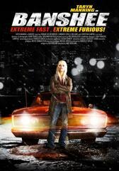 Banshee - Extreme Fast, Extreme Furious