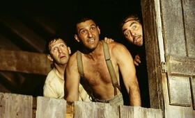 O Brother, Where Art Thou? - Eine Mississippi-Odyssee mit George Clooney, John Turturro und Tim Blake Nelson - Bild 65