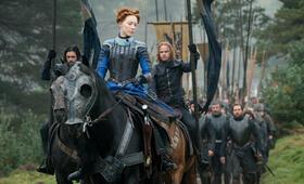 Maria Stuart, Königin von Schottland  mit Saoirse Ronan - Bild 5