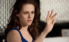 Kristen Stewart als Bella Swan in der Twilight-Saga - Bild 163