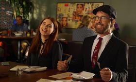 You're the Worst - Staffel 4 mit Aya Cash - Bild 16