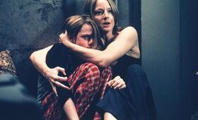 Panic Room mit Jodie Foster und Kristen Stewart - Bild 17