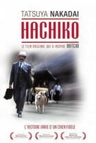Hachiko - Wahre Freundschaft währt ewig Poster