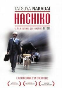 Hachiko Wahre Freundschaft Wahrt Ewig Film 1987 Moviepilot De