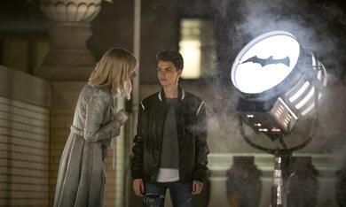 Batwoman, Batwoman - Staffel 1 mit Ruby Rose und Rachel Skarsten - Bild 5