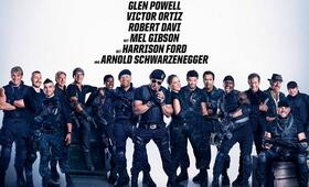 The Expendables 3 - Bild 35