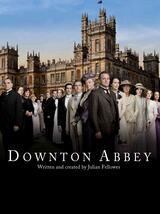 Downton Abbey - Poster