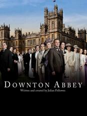 Downton Abbey - Poster