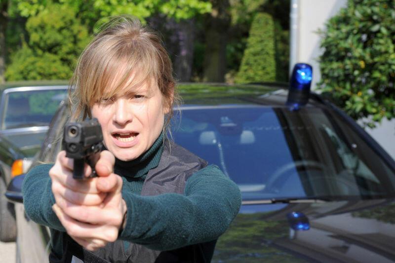 Kommissar Marthaler Engel Des Todes