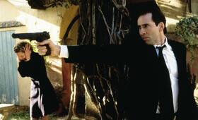 Im Körper des Feindes mit Nicolas Cage und John Travolta - Bild 112