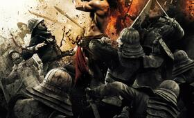 Conan - Bild 26