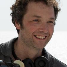 Chris Addison