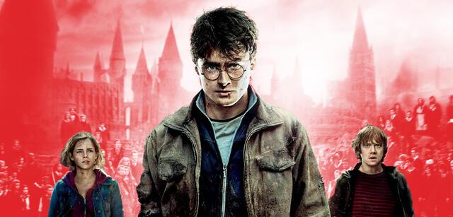 10 Der Größten Filmfehler Der Harry Potter Reihe