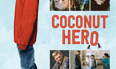 Coconut Hero - Bild 12