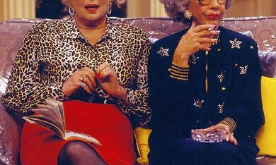 Die Nanny mit Ann Morgan Guilbert - Bild 2