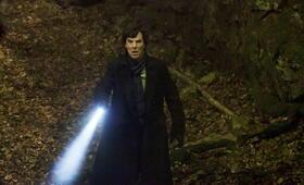 Benedict Cumberbatch - Bild 137