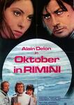 Oktober in Rimini