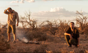 Robert Pattinson in The Rover - Bild 68