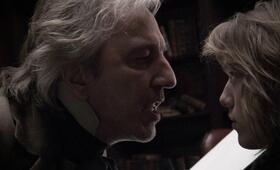 Sweeney Todd - Der teuflische Barbier aus der Fleet Street - Bild 1