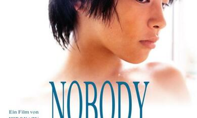 Nobody Knows - Bild 8