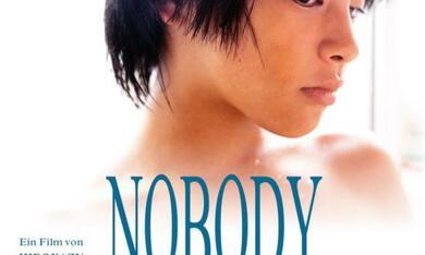 Nobody Knows - Bild 8
